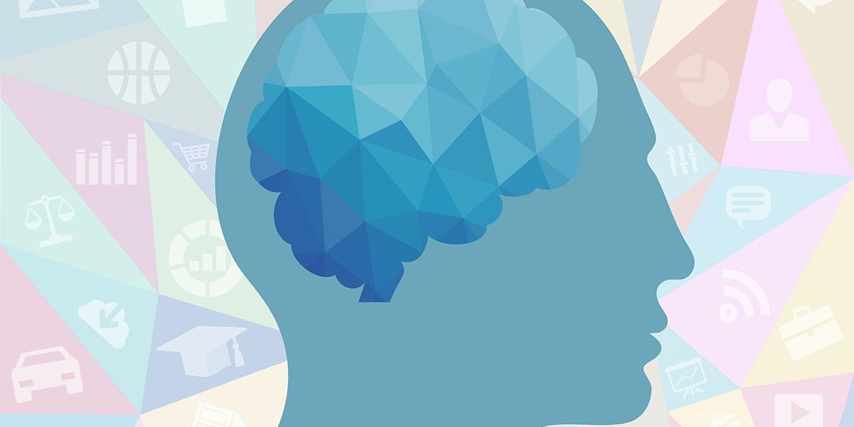 5 Ways Our Brains Trick Us