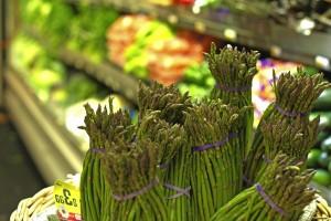asparagus-449942_1920