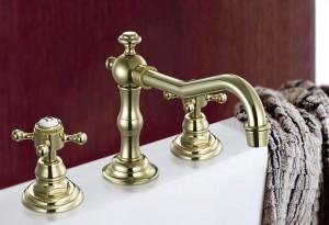 bathroom-4841