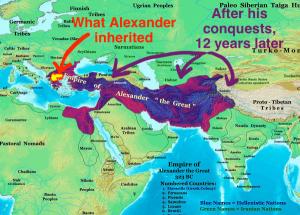 Alexander-map-600x429