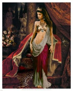 Cleopatra-Print-C12180709-240x300