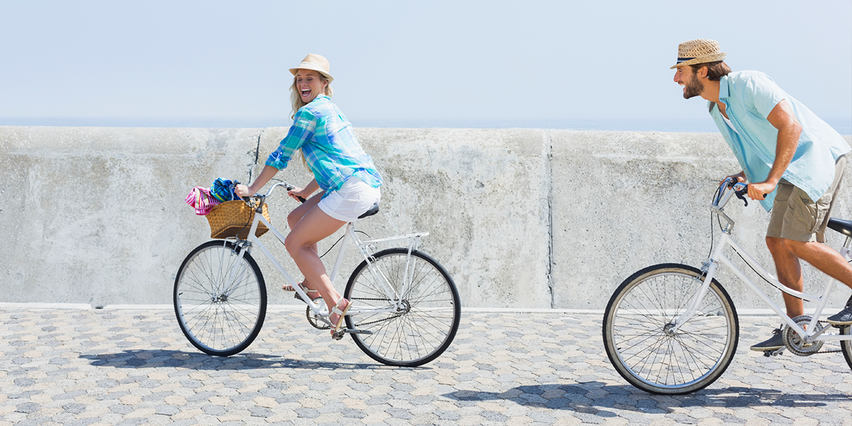 Why You Might Still Feel Burnt Out Even If You're Having Fun