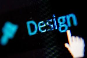 design-1210160_1920