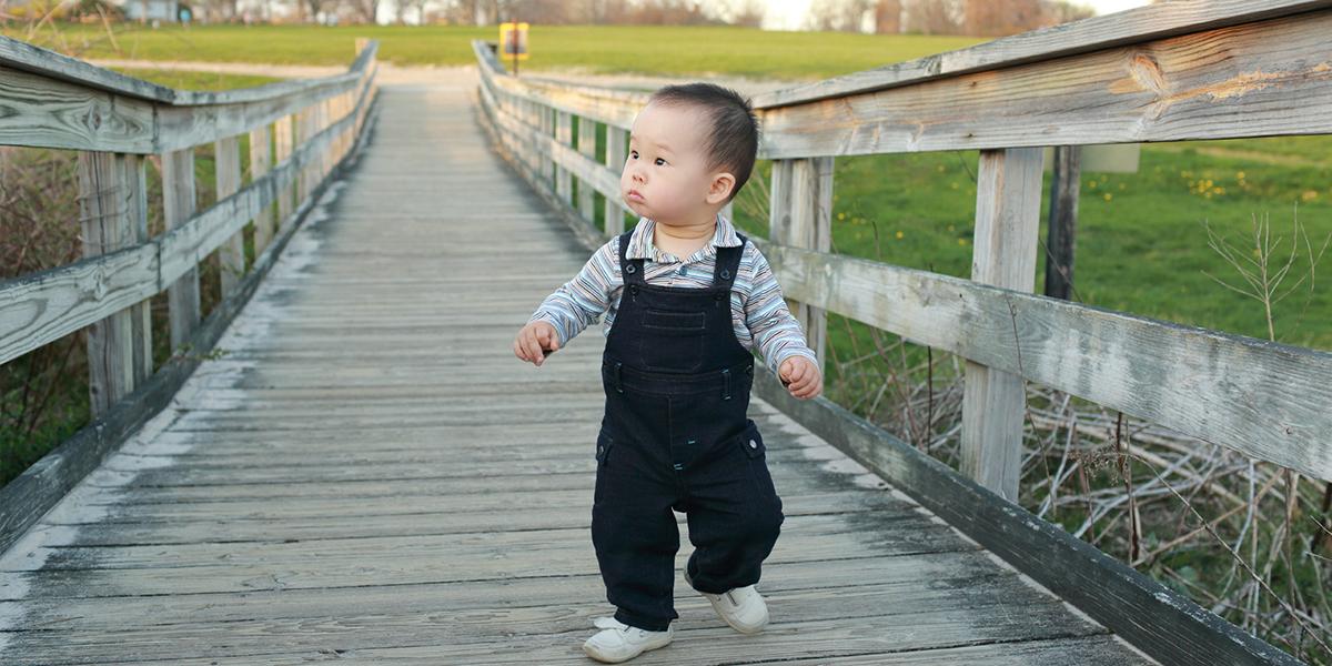 9 Unexpected Benefits of Walking