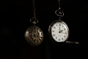 timepiece-460232