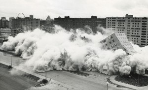 pruitt-igoe-demolition-700x427