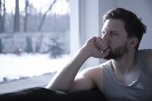 Sleeping disorders as a reason for insomnia