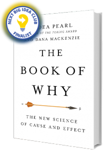 book-of-why-badge
