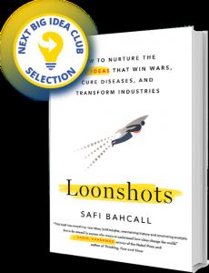 Loonshots-SELECTION_BADGE