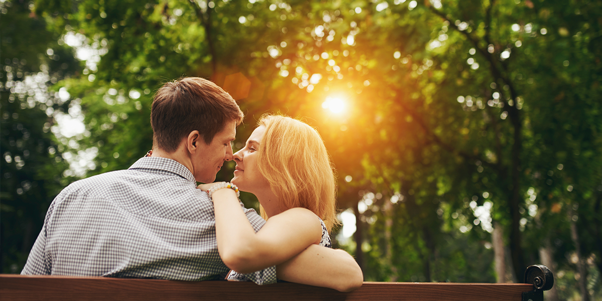 Love Is A Numbers Game: How To Use Economics To Find Your Life Partner