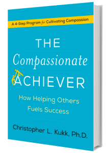 the-compassionate-achiever-3d-cover-450x630-V2