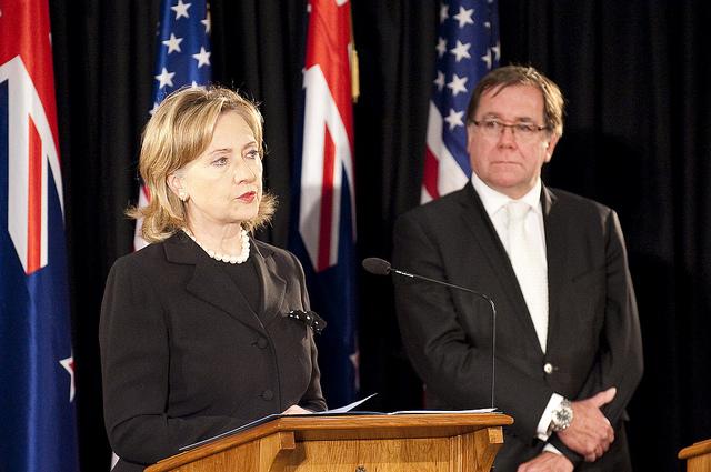 Image: US Embassy