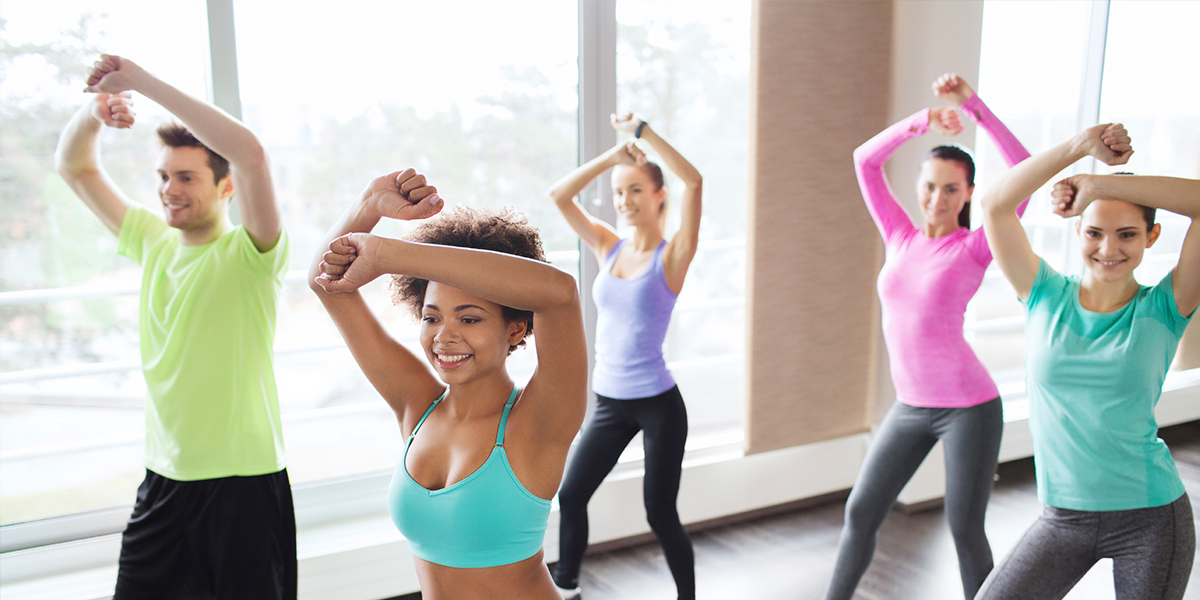 11 Questions to Ask Yourself to Find an Exercise Routine that Works