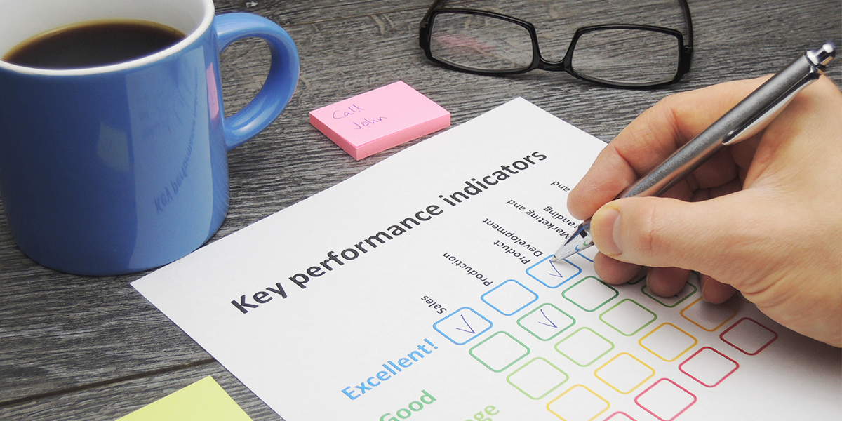 A Step-By-Step Guide to Measuring Customer Satisfaction