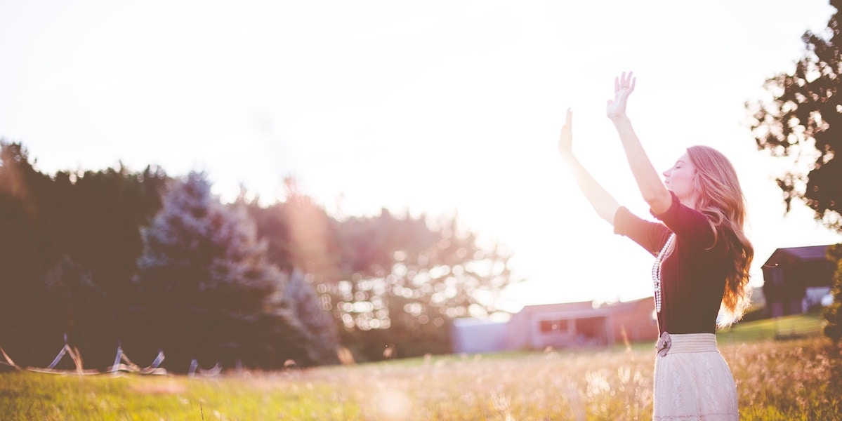 5 Science-Based Strategies for Boosting Your Happiness