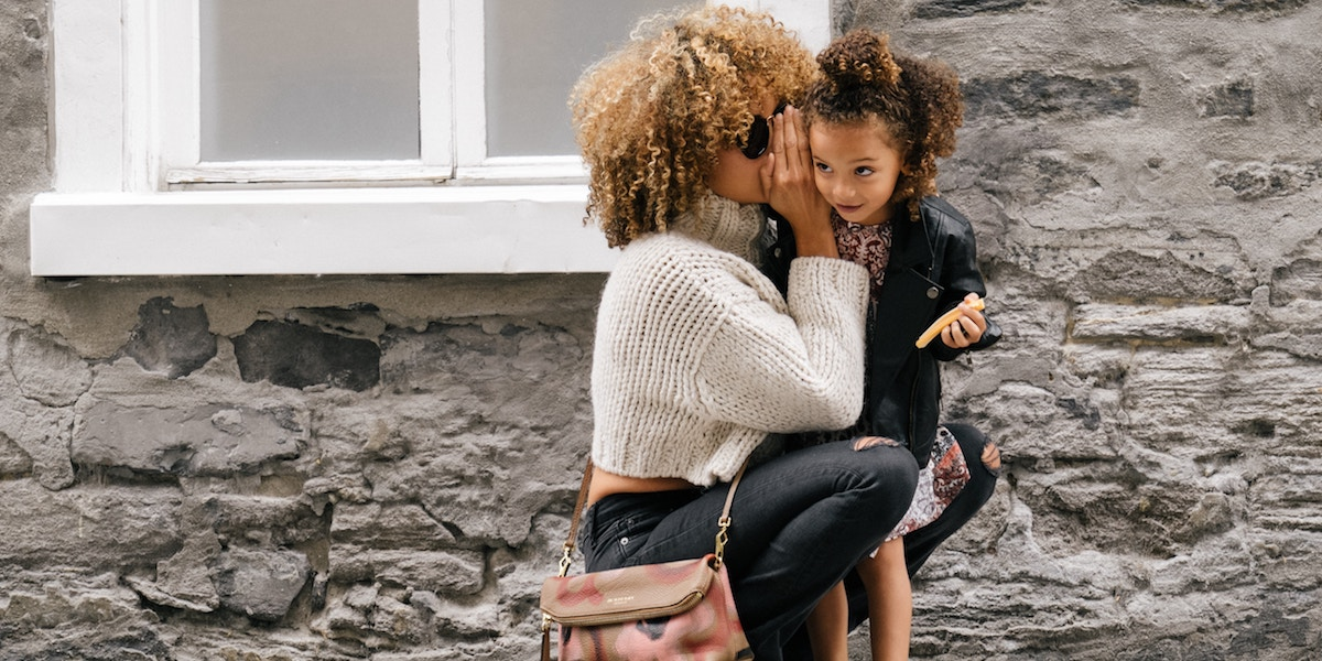 Stop Asking Children These 7 Questions (and Ask These Instead)