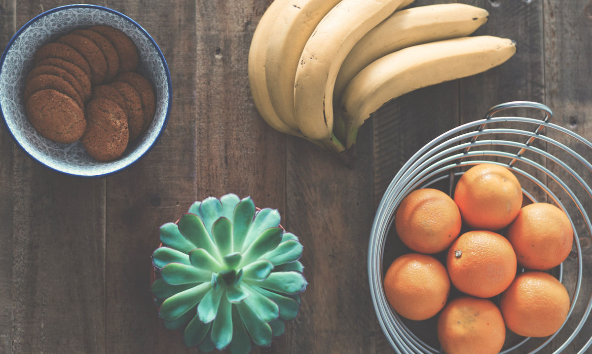 How to Build a Healthy Lifestyle Without Calorie Cutting or Deprivation