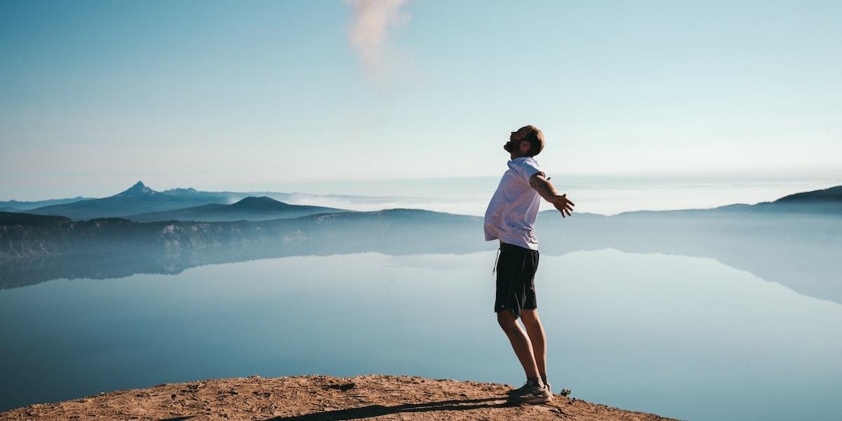 The One Habit That Makes Geniuses So Creative