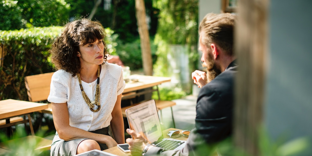 These Two Tenets of Radical Candor Will Revolutionize How You Communicate | Heleo