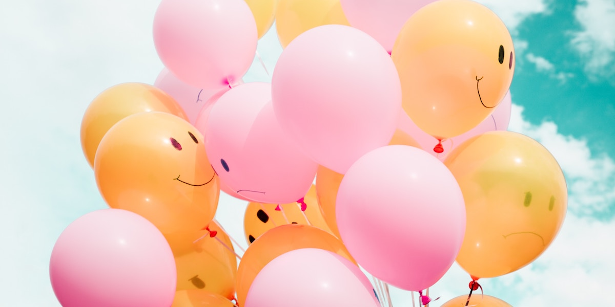 Why Too Much Happiness is Bad For You (And Your Kids) | Heleo